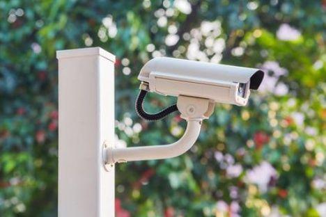 """Comment bien sécuriser sa maison contre les cambriolages ? <span class=""""normal italic"""">© smuay - Fotolia</span>"""