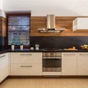 Comment bien utiliser sa table de cuisson à induction?
