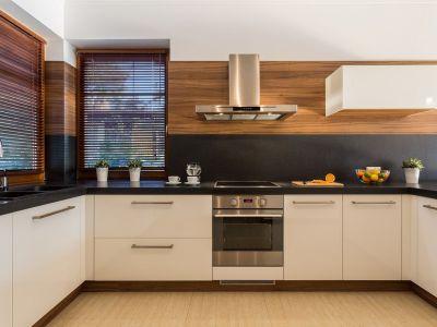 Comment bien utiliser sa table de cuisson à induction ?