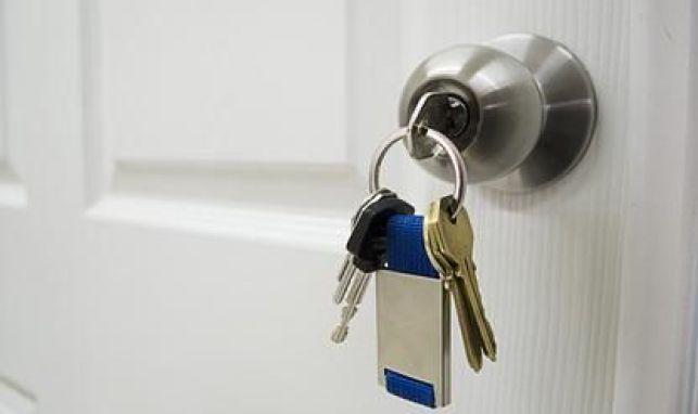 Comment changer la serrure d'une porte ?