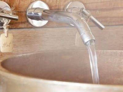 Comment changer le joint d'un robinet ?