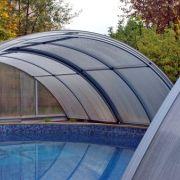 Comment choisir son abri de piscine?