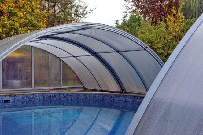 Comment choisir son abri de piscine ?