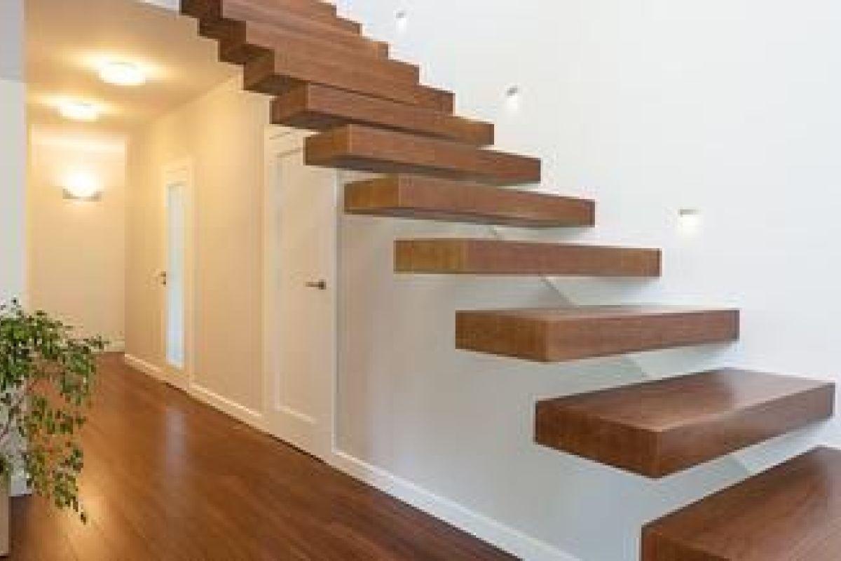 Escalier Modulaire Pas Cher comment choisir son escalier ? les critères à prendre en compte