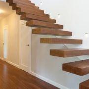 Comment choisir son escalier?