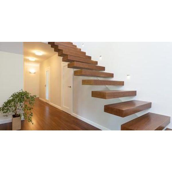 comment choisir son escalier les crit res prendre en compte. Black Bedroom Furniture Sets. Home Design Ideas