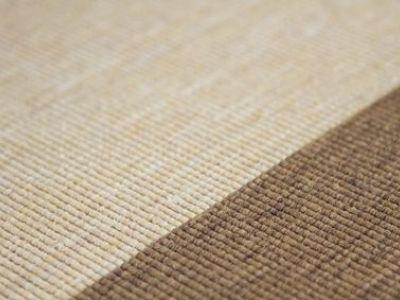 Comment choisir un revêtement de sol non toxique