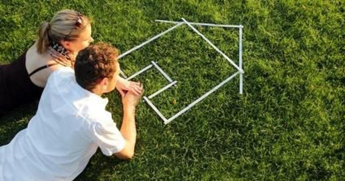 Comment choisir un terrain b tir terrain de construction for Comment choisir un ventilateur de plafond