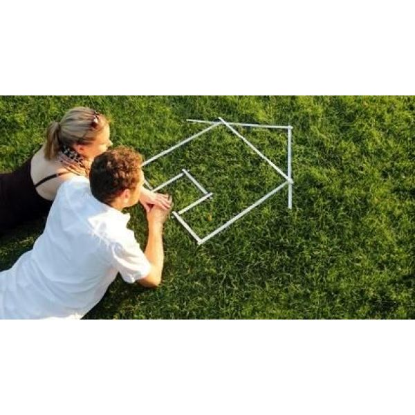 comment choisir un terrain b tir terrain de construction. Black Bedroom Furniture Sets. Home Design Ideas