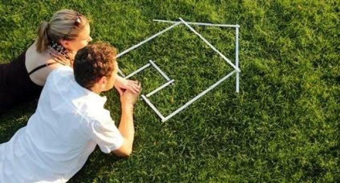 Comment choisir un terrain à bâtir