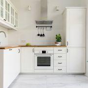 Comment déboucher un évier de cuisine?