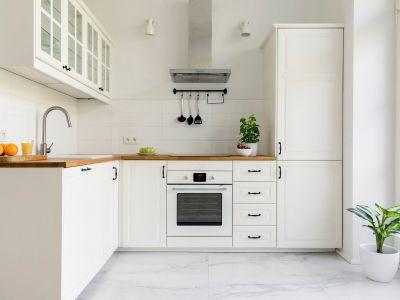 Comment déboucher un évier de cuisine ?
