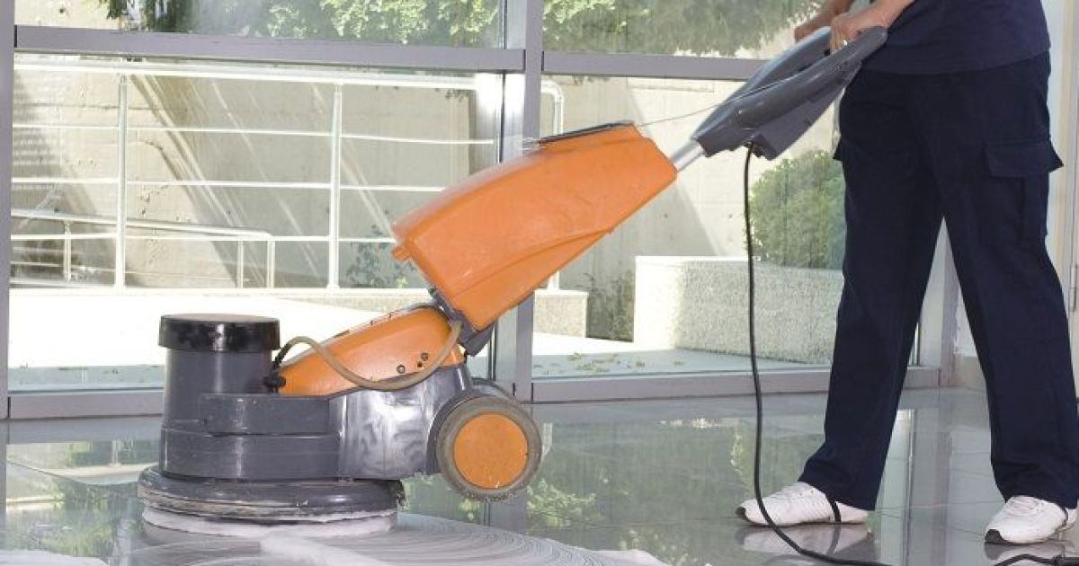 Comment d caper un sol carrelage parquet tomettes for Decaper un carrelage encrasse