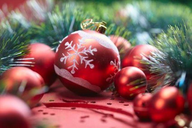 Comment décorer son sapin de Noël ?