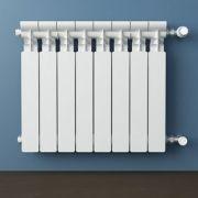 Comment démonter un radiateur