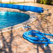 Comment détecter une fuite dans une piscine?