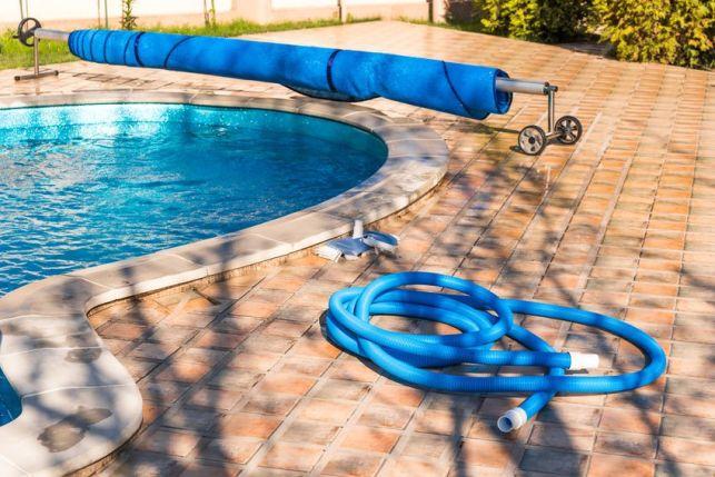 Comment détecter une fuite dans une piscine ?