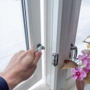 Comment entretenir ses fenêtres?