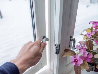 Comment entretenir ses fenêtres ?
