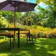 De a z gazon et pelouse de jardin - Comment avoir une belle pelouse ...