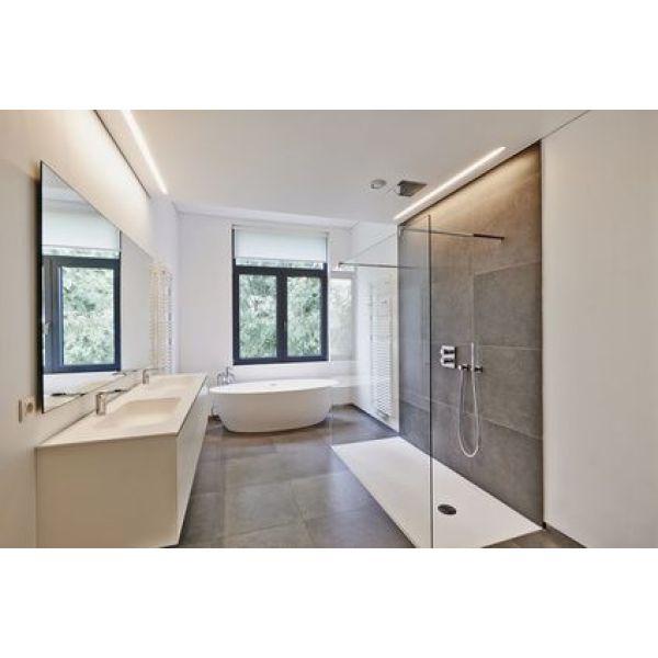 Comment viter la condensation dans une salle de bain - Condensation salle de bain ...