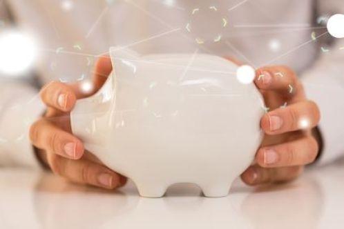 Comment financer vos travaux de rénovation énergétique ?