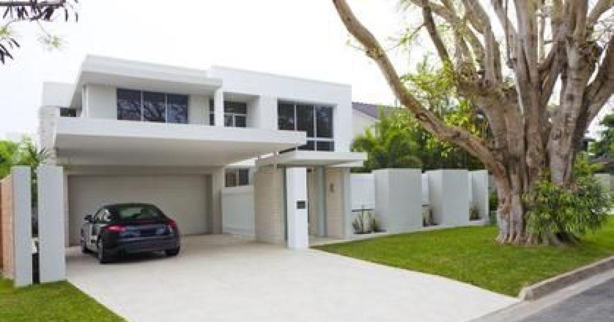 Comment fixer le prix de vente d une maison - Electromenager financement maison ...