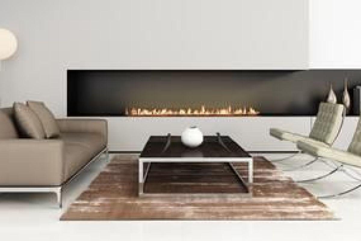 Comment Gagner De La Chaleur Dans Une Maison comment garder la chaleur d'une cheminée ?