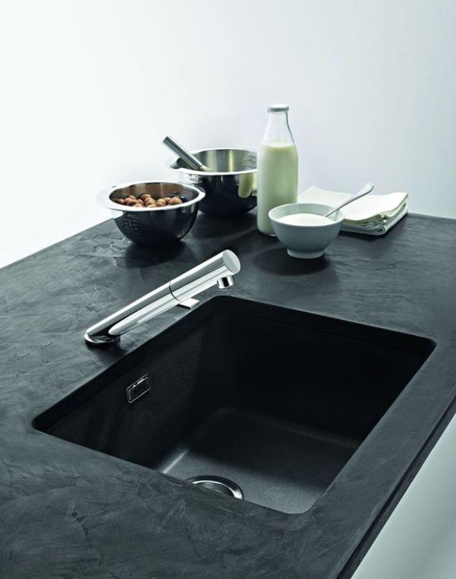 Comment gérer la rénovation d'une petite cuisine d'appartement ?