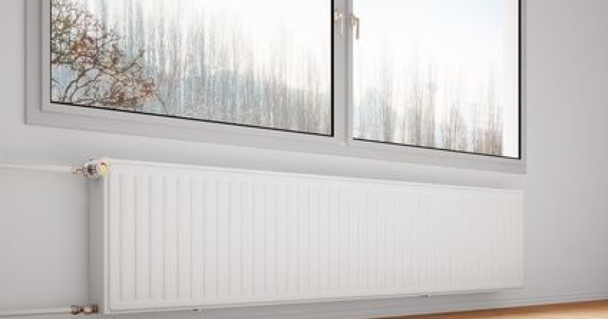 Comment installer un radiateur toutes les tapes pour bien monter son radia - Materiel pour chauffage central ...