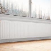 Comment installer un radiateur?
