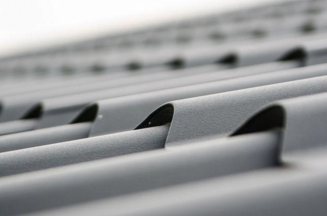 Comment isoler une toiture ?