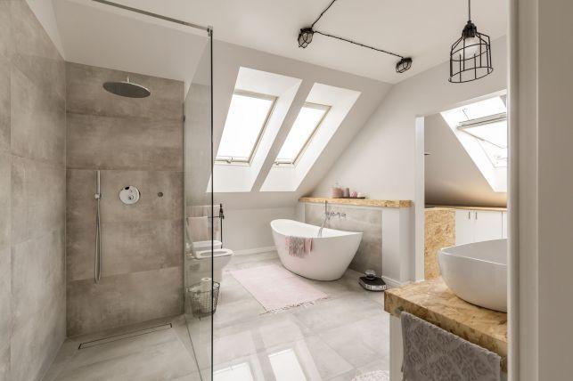 Comment meubler une salle de bain ?