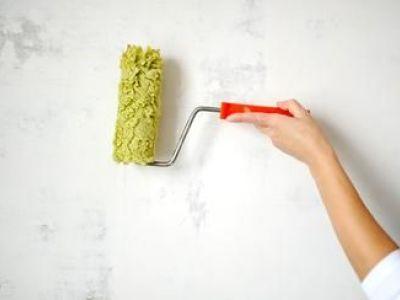 Comment nettoyer ses pinceaux et rouleaux après la peinture ?