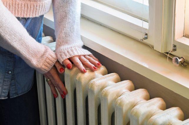 Comment nettoyer un radiateur avant sa mise en marche ?