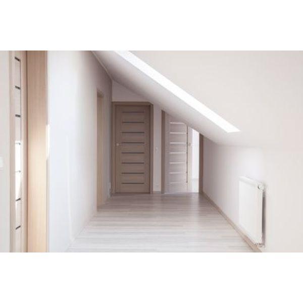 comment optimiser l espace dans un couloir. Black Bedroom Furniture Sets. Home Design Ideas