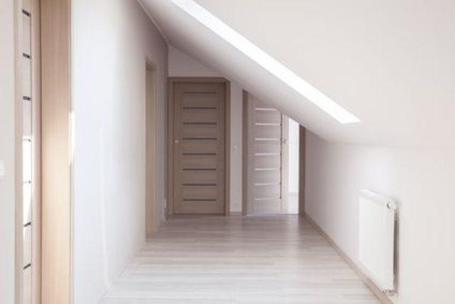 Comment optimiser l'espace dans un couloir ?