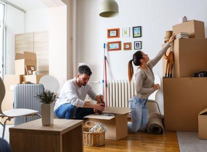 Comment organiser un déménagement à l'avance ?