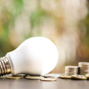 Comment payer son électricité moins cher?