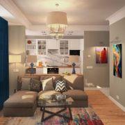 Comment personnaliser et décorer son intérieur lorsqu'on est en location ?