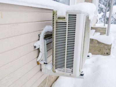 Comment purger une pompe à chaleur ?