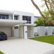 Comment réaliser les plans pour un garage?
