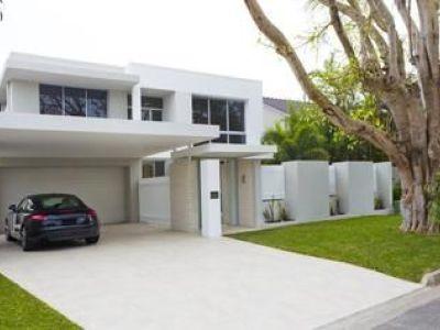 Comment réaliser les plans pour un garage ?
