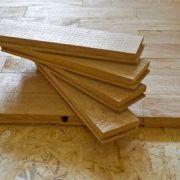de a z les sol en parquets planchers parquet flottant bois massif etc. Black Bedroom Furniture Sets. Home Design Ideas