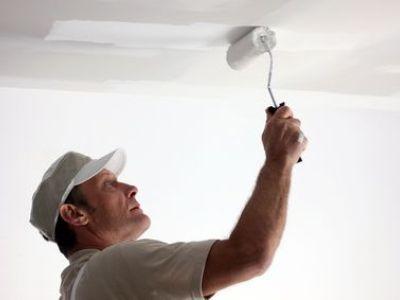 Comment rénover un plafond ?