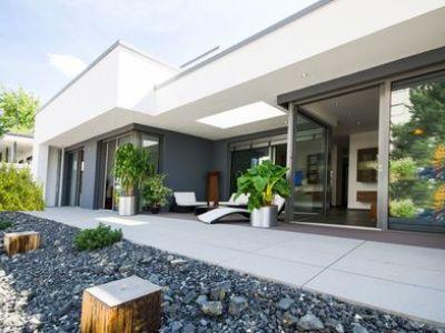 Comment rénover une terrasse en carrelage