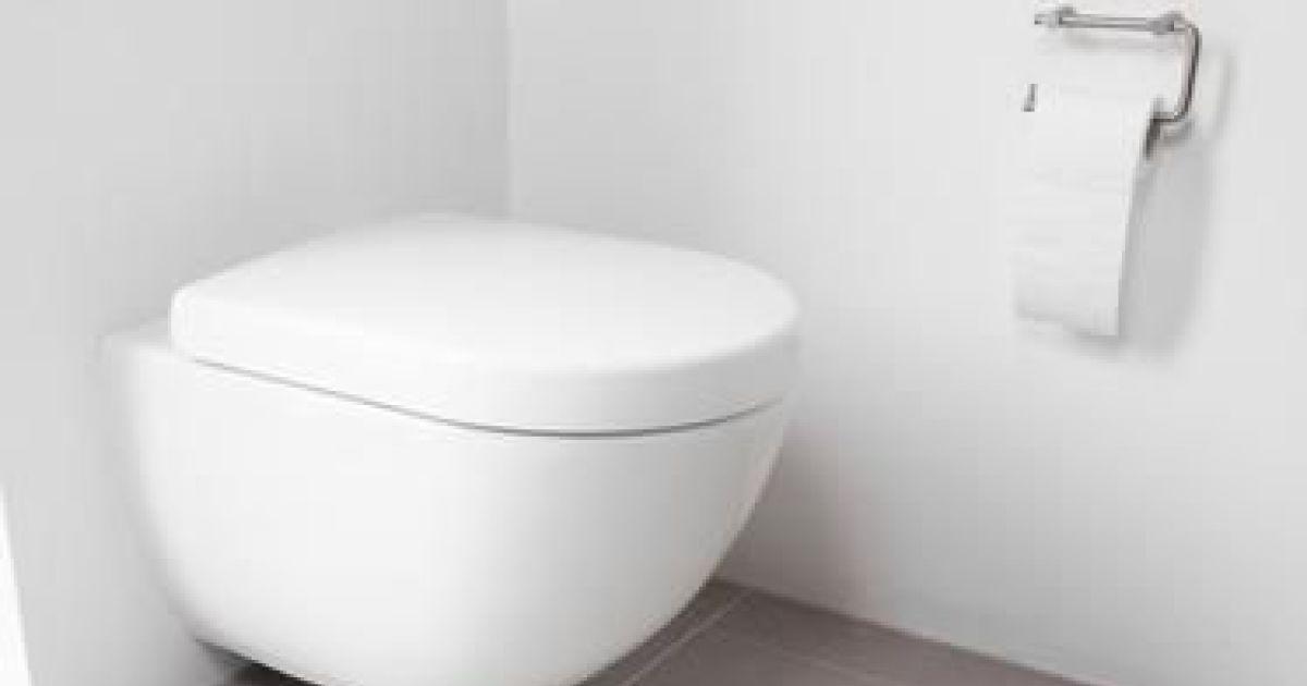 comment r parer une chasse d 39 eau qui fuit. Black Bedroom Furniture Sets. Home Design Ideas