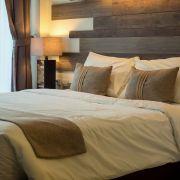 Comment se débarrasser des punaises de lit?