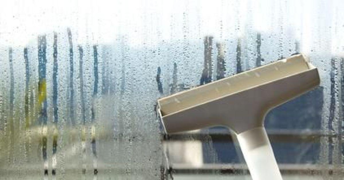 Comment traiter l humidit et la condensation dans une for Comment concevoir une nouvelle maison
