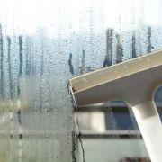 Comment traiter l'humidité dans une maison?